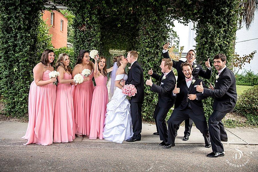 Sanctuary-Hall-And-Gardens-Wedding-Photography-Charleston-Venue_0025