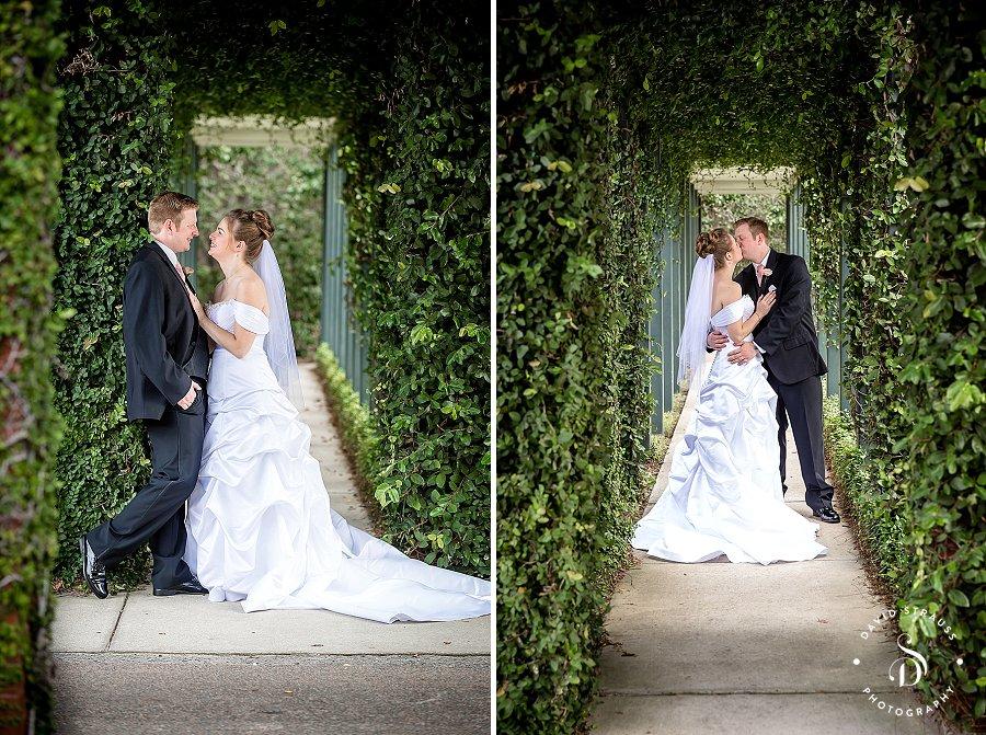 Sanctuary-Hall-And-Gardens-Wedding-Photography-Charleston-Venue_0026