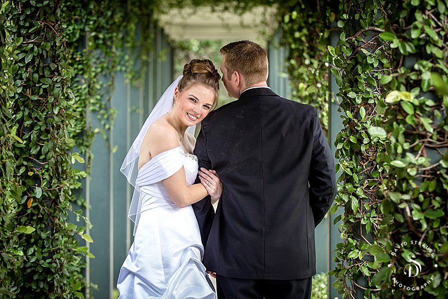 Sanctuary-Hall-And-Gardens-Wedding-Photography-Charleston-Venue_0027