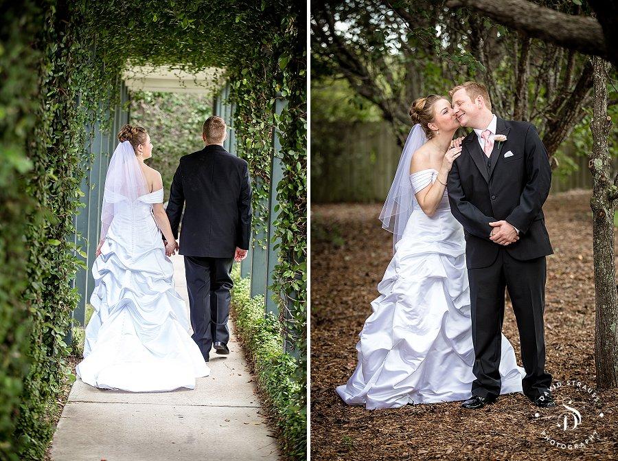 Sanctuary-Hall-And-Gardens-Wedding-Photography-Charleston-Venue_0028