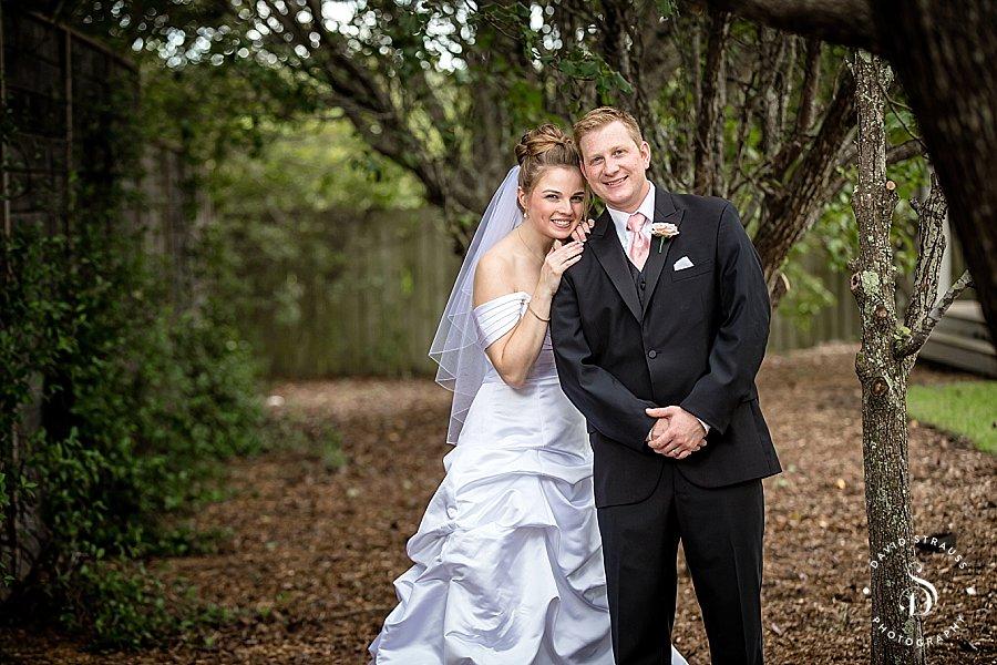 Sanctuary-Hall-And-Gardens-Wedding-Photography-Charleston-Venue_0029