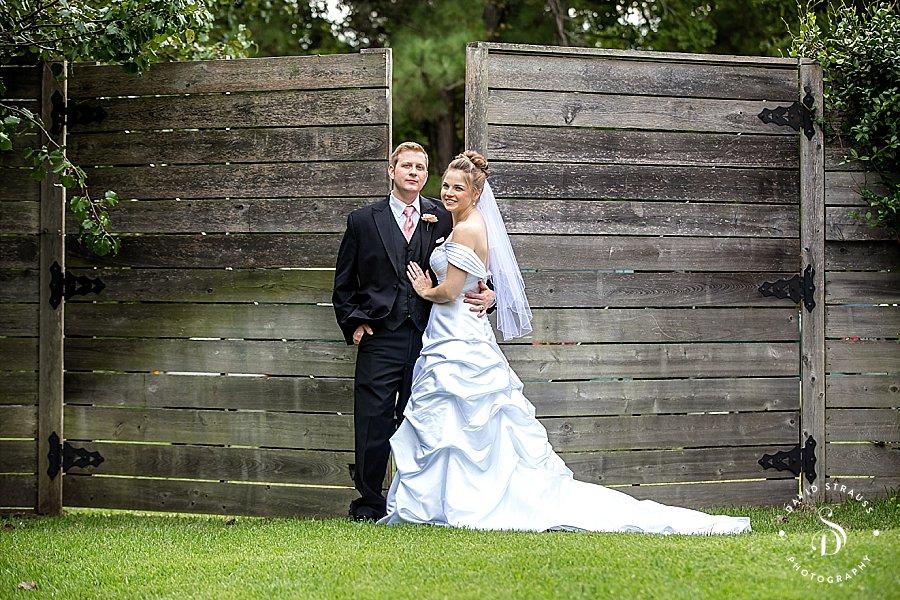 Sanctuary-Hall-And-Gardens-Wedding-Photography-Charleston-Venue_0031