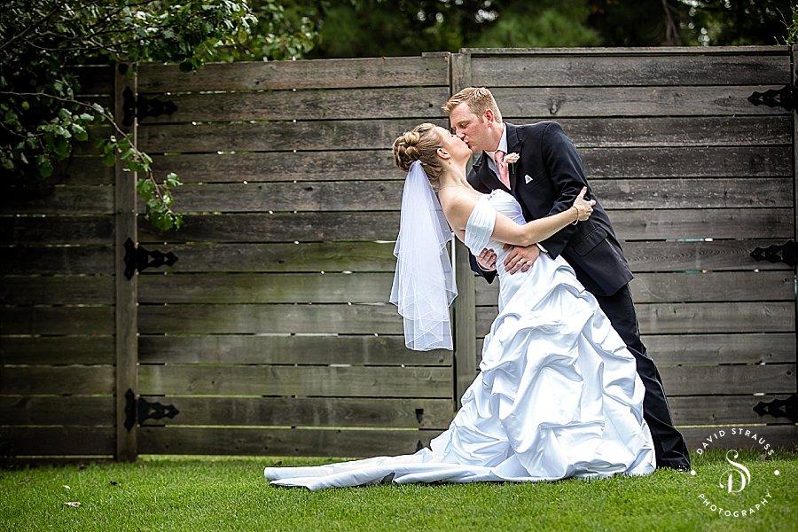 Sanctuary-Hall-And-Gardens-Wedding-Photography-Charleston-Venue_0033