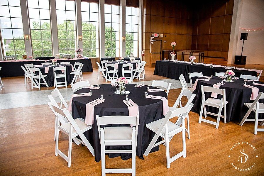 Sanctuary-Hall-And-Gardens-Wedding-Photography-Charleston-Venue_0036