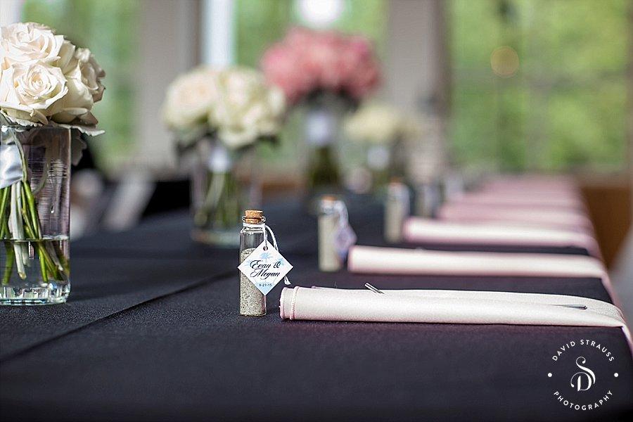 Sanctuary-Hall-And-Gardens-Wedding-Photography-Charleston-Venue_0037