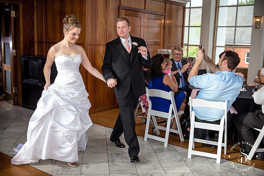 Sanctuary-Hall-And-Gardens-Wedding-Photography-Charleston-Venue_0039