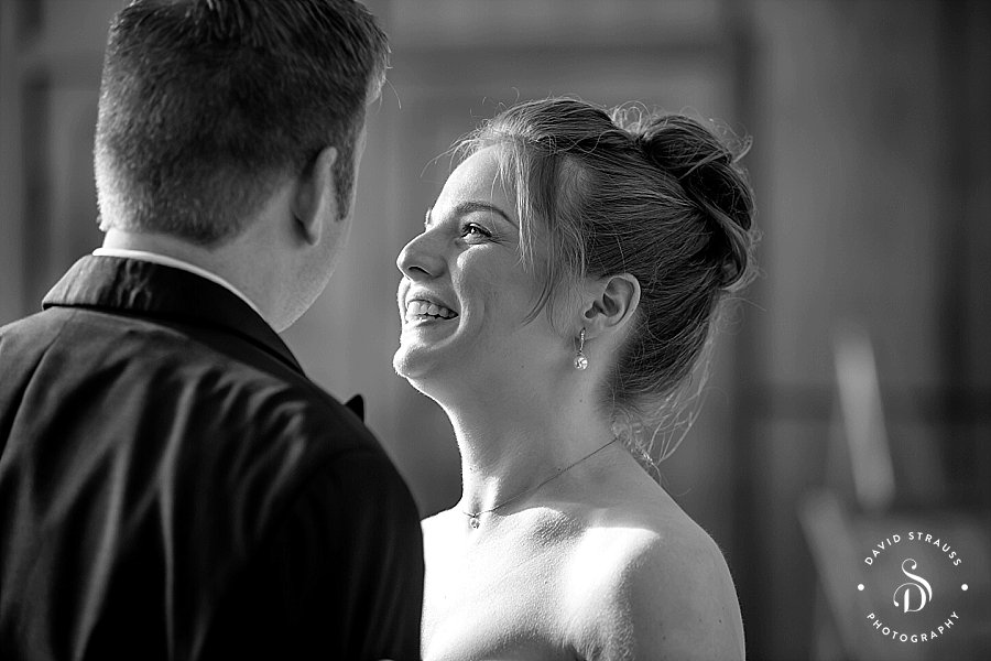 Sanctuary-Hall-And-Gardens-Wedding-Photography-Charleston-Venue_0040