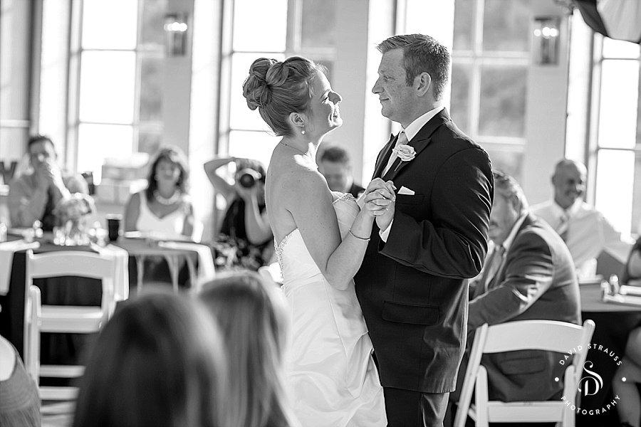 Sanctuary-Hall-And-Gardens-Wedding-Photography-Charleston-Venue_0041