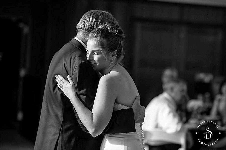 Sanctuary-Hall-And-Gardens-Wedding-Photography-Charleston-Venue_0042