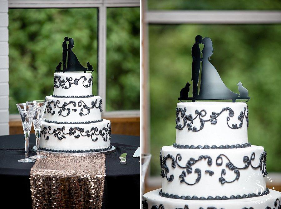 Sanctuary-Hall-And-Gardens-Wedding-Photography-Charleston-Venue_0044