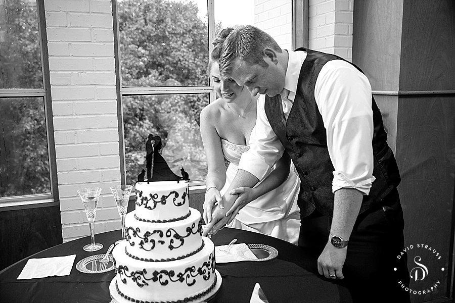 Sanctuary-Hall-And-Gardens-Wedding-Photography-Charleston-Venue_0050