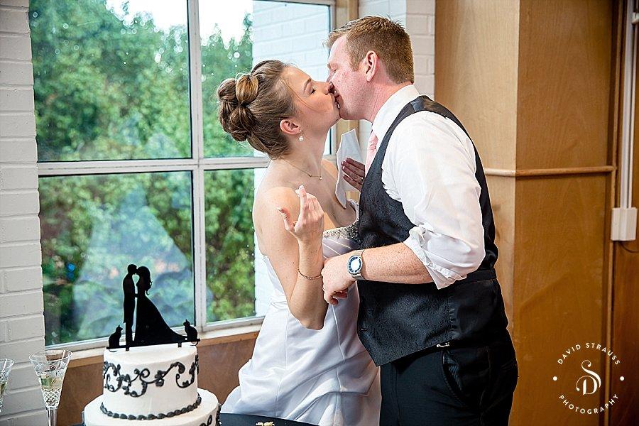 Sanctuary-Hall-And-Gardens-Wedding-Photography-Charleston-Venue_0052