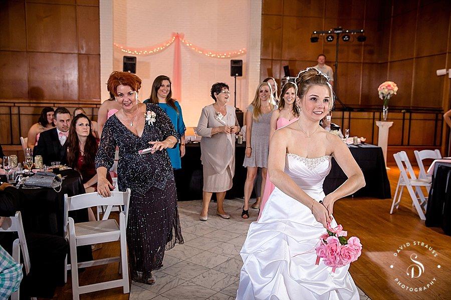 Sanctuary-Hall-And-Gardens-Wedding-Photography-Charleston-Venue_0053