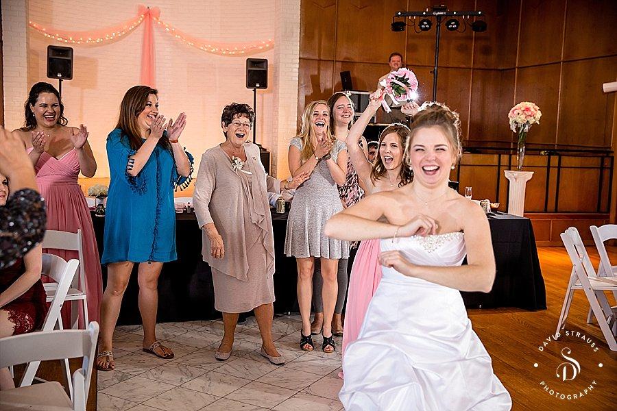 Sanctuary-Hall-And-Gardens-Wedding-Photography-Charleston-Venue_0054