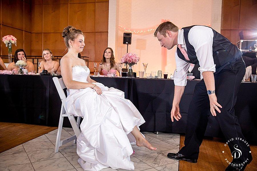 Sanctuary-Hall-And-Gardens-Wedding-Photography-Charleston-Venue_0055