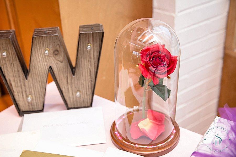 Sanctuary-Hall-And-Gardens-Wedding-Photography-Charleston-Venue_0058