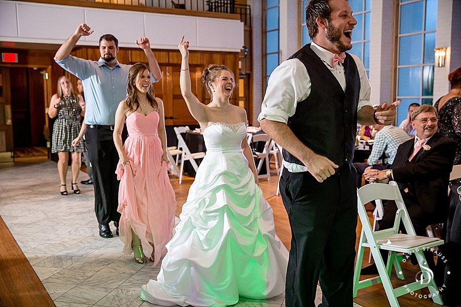 Sanctuary-Hall-And-Gardens-Wedding-Photography-Charleston-Venue_0059