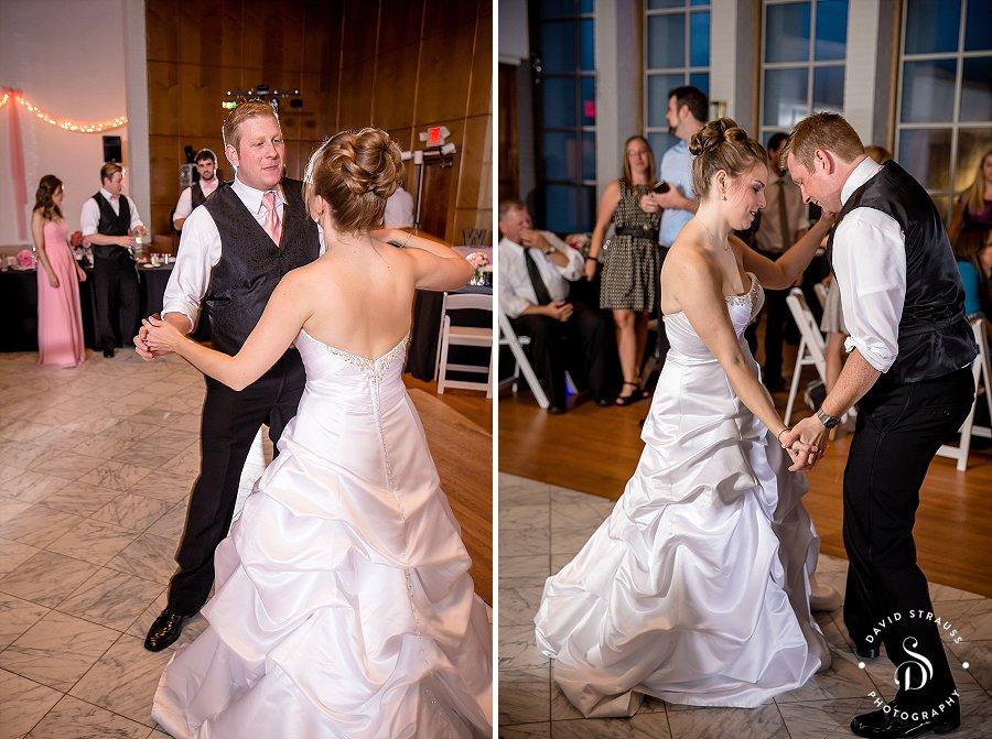 Sanctuary-Hall-And-Gardens-Wedding-Photography-Charleston-Venue_0060