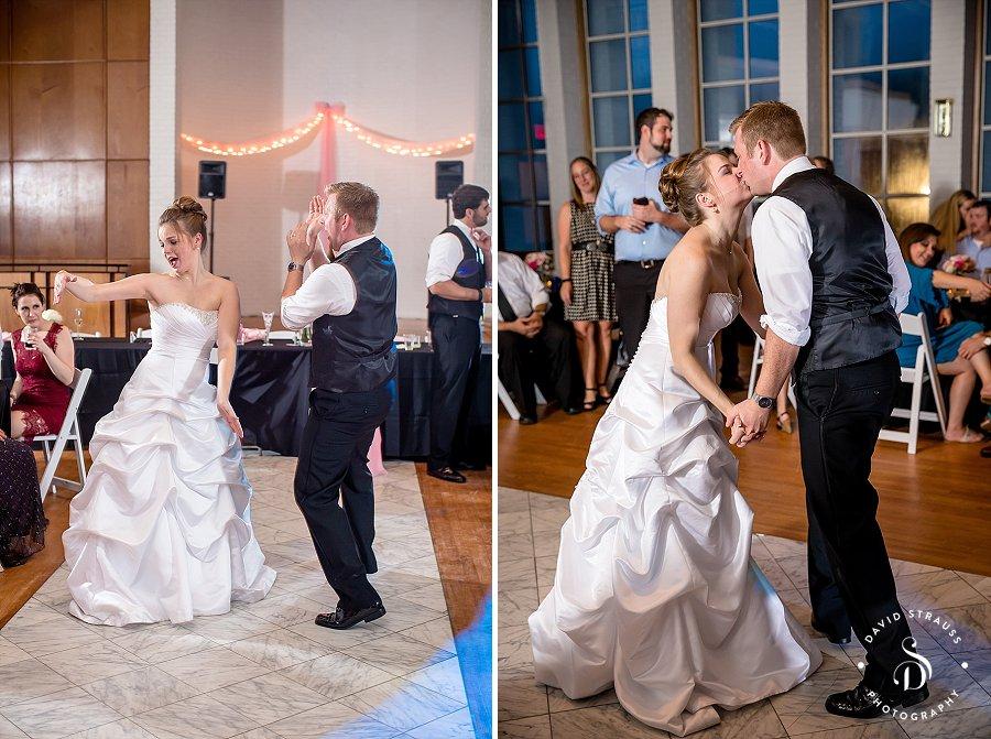 Sanctuary-Hall-And-Gardens-Wedding-Photography-Charleston-Venue_0062
